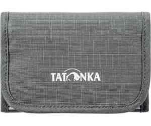 Portfel Folder Tatonka
