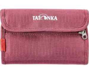 Portfel ID Wallet Tatonka