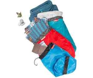 Pokrowiec Stuff Bag Set Tatonka