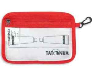 Pokrowiec Zip Flight Bag A6 Tatonka