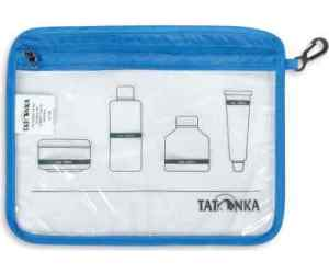 Pokrowiec Zip Flight Bag A5 Tatonka