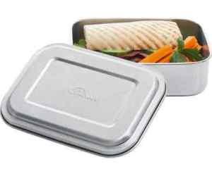 Pojemnik na jedzenie Lunch Box I 1000 Tatonka
