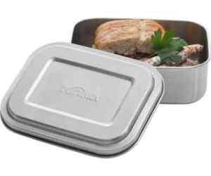 Pojemnik na jedzenie Lunch Box I 800 Tatonka