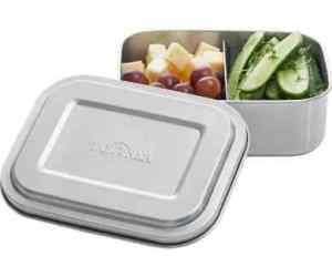 Pojemnik na jedzenie Lunch Box II 800 Tatonka