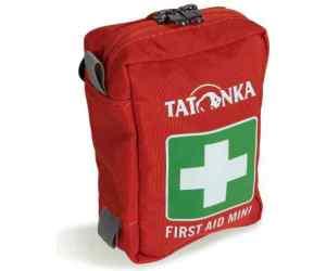 Apteczka First Aid Mini Tatonka
