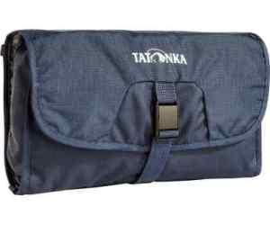 Kosmetyczka Small Travelcare Tatonka