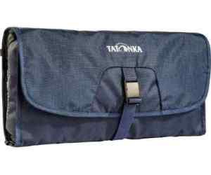 Kosmetyczka Travelcare Tatonka
