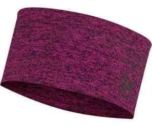 BUFF® Opaska Dryflx® Headband US PUMP PINK