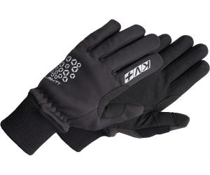 Ciepłe rękawiczki KV+ LAHTI