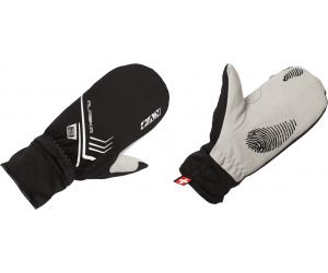 Bardzo ciepłe rękawiczki KV+ Alaska