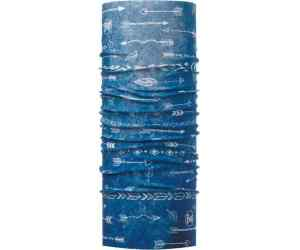 Chusta Dziecięca BUFF Child UV Protection ARCHERY BLUE