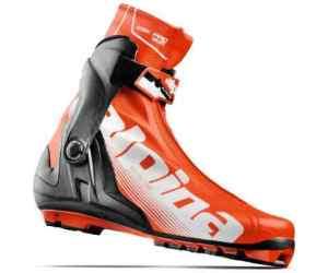 ALPINA ESK PRO SKATE buty narciarskie biegowe łyżwa 5164-1