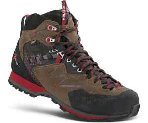 Buty Kayland VITRIK MD GTX Brown