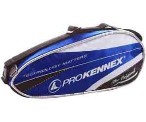 Piórnik ProKennex Mini Racket Bag