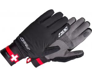 Rękawiczki KV+ Cold Pro Swiss