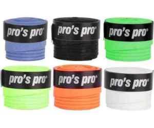 Owijka Pro's Pro Quick Dry 1szt.