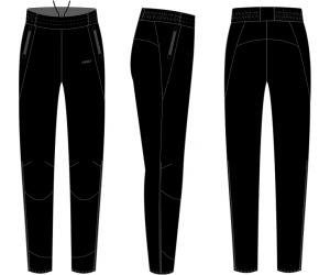 Spodnie KV+ KARINA