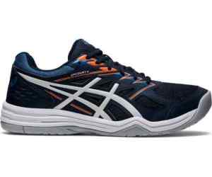 Buty Asics Upcourt 4 Blue / White