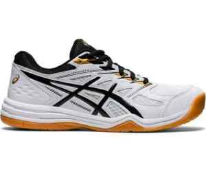 Buty Asics Upcourt 4 White / Black
