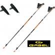 GABEL X-1.35 ACTIVE - bardzo lekkie i z ostrym grotem