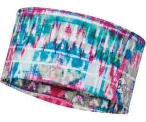 BUFF® Opaska Coolnet UV+® Headband DOGUN MULTI