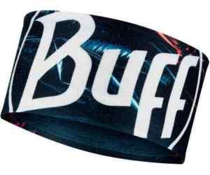 BUFF® Opaska Coolnet UV+ HEADBAND Xcross Multi Adult