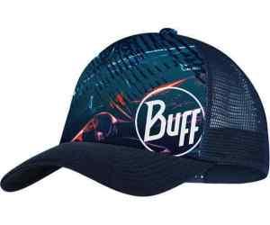 BUFF® Czapka z daszkiem Trucker Cap Xcross Multi Adult