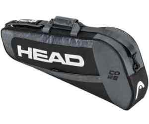 Torba Head Core 3R Pro Black / White