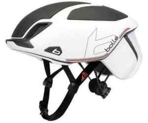 BOLLE THE ONE ROAD PR White Black 54-58