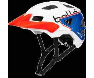 BOLLE TRACKDOWN Tricolor 55-59