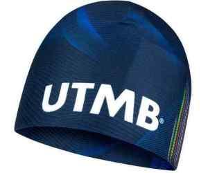 THERMONET HAT UTMB 2020