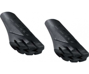 Nakładki Leki Power Grip Pad - lekkie i mocne