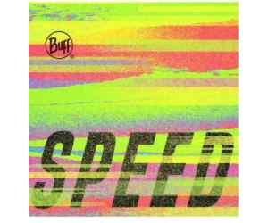 BUFF® Opaska CoolNet UV+ SPEED -MULTI-ONESIZE