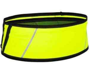 Ultimate Direction Comfort belt High Beam Reflective