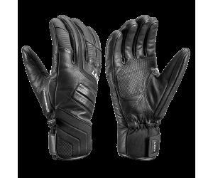 Rękawice LEKI Phoenix 3D Black