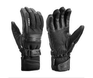 Rękawice LEKI Prospect S black