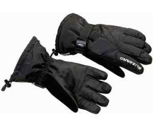 Rękawice narciarskie Blizzard Fashion