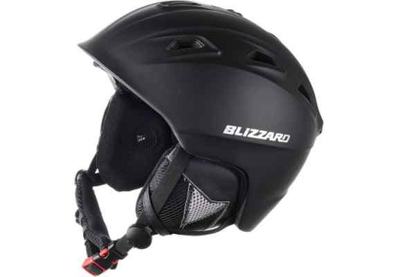 BLIZZARD Kask DEMON