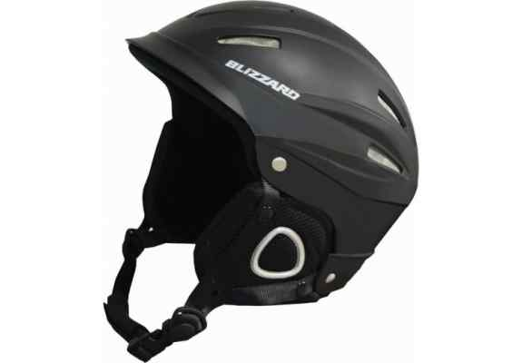 BLIZZARD Kask FIREBIRD
