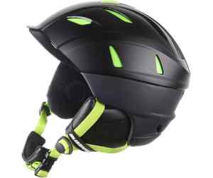 BLIZZARD Kask POWER