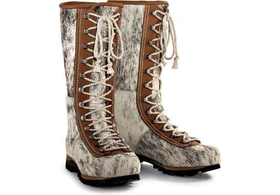Buty DOLOMITE KARAKORUM 2 BOOT COW