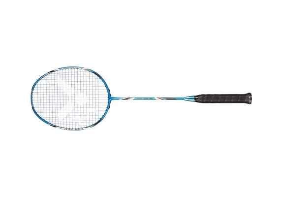 Rakieta badminton VICTOR Victec Ripple