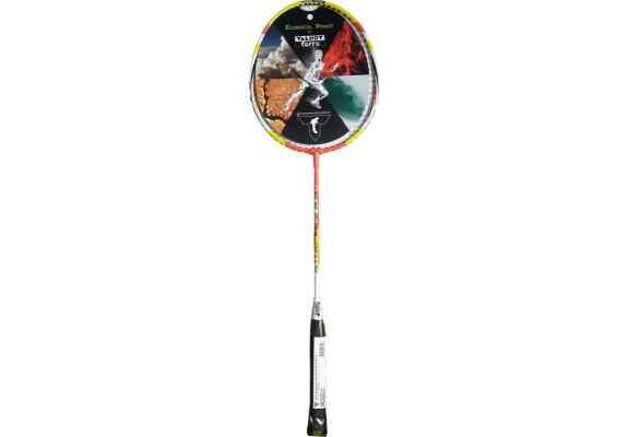 Rakietka do badmintona TALBOT Torro Attacker 2.2