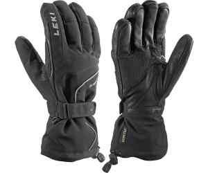 Rękawice narciarskie Leki Core S GTX
