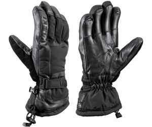 Rękawice narciarskie Leki Detect S