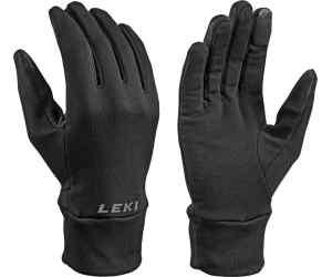 Rękawiczki sportowo turystyczne LEKI Inner Glove Mf Touch