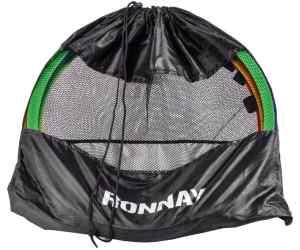 Pierścienie koordynacyjne Ronnay 45 cm 12 sztuk