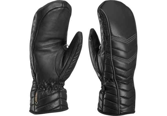 Rękawice LEKI Cortina S GTX Lady Mitten black