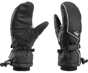 Rękawice narciarskie Leki Sierra S GTX Lady black
