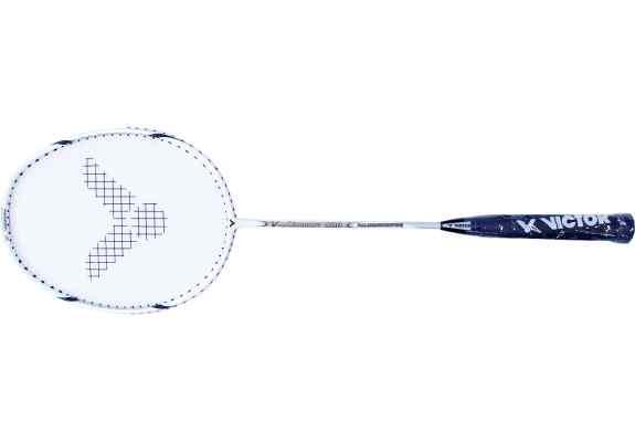 Rakieta badminton VICTOR Atomos 800